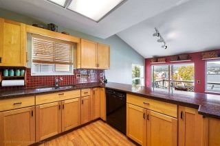 Photo 9: 2827 WALL Street in Vancouver: Hastings East House for sale (Vancouver East)  : MLS®# R2107634