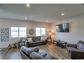 Photo 8: 6631 57 Street: Olds Detached for sale : MLS®# A1115750