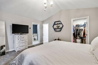 Photo 18: 169 Ranch Rise: Strathmore Semi Detached for sale : MLS®# A1112476