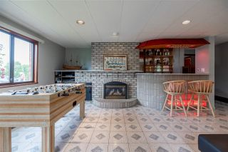Photo 27: 2225 KASLO Street in Vancouver: Renfrew VE House for sale (Vancouver East)  : MLS®# R2589989