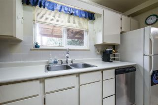 """Photo 8: 2744 SANDON Drive in Abbotsford: Abbotsford East 1/2 Duplex for sale in """"McMillian"""" : MLS®# R2543295"""