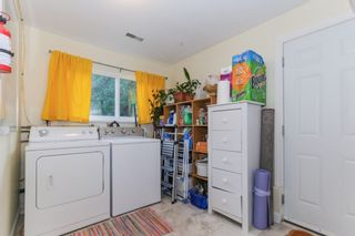 Photo 18: 4942 6 Avenue in Delta: Pebble Hill House for sale (Tsawwassen)  : MLS®# R2421712