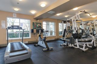 """Photo 18: 105 5600 ANDREWS Road in Richmond: Steveston South Condo for sale in """"THE LAGOONS"""" : MLS®# R2246426"""