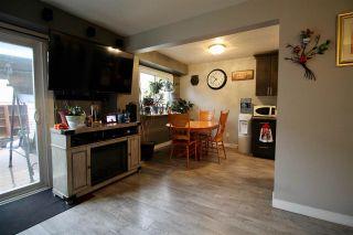 Photo 15: 110 CENTENNIAL Court in Edmonton: Zone 21 Townhouse for sale : MLS®# E4243624
