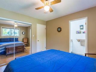 Photo 27: 6549 Orchard Hill Road, in Vernon: House for sale : MLS®# 10241575
