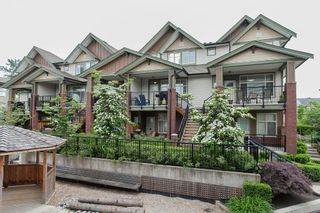 """Photo 7: 204 6706 192 Diversion in Surrey: Clayton Townhouse for sale in """"One92"""" (Cloverdale)  : MLS®# R2070967"""