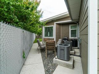 Photo 24: 70 (A&B) MOUNTAINVIEW ROAD: Lillooet Full Duplex for sale (South West)  : MLS®# 163009