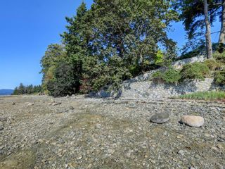 Photo 36: 825 Towner Park Rd in North Saanich: NS Deep Cove House for sale : MLS®# 821434