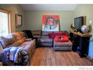 Photo 14: 6673 Lincroft Road in SOOKE: Sk Sooke Vill Core House for sale (Sooke)  : MLS®# 370915
