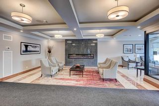 Photo 18: 912 268 Ridley Boulevard in Toronto: Bedford Park-Nortown Condo for sale (Toronto C04)  : MLS®# C4674412