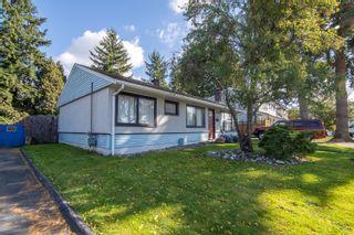 Photo 29: 10258 128A Street in Surrey: Cedar Hills House for sale (North Surrey)  : MLS®# R2624653