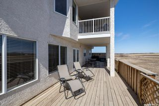 Photo 38: 107 Mission Ridge in Aberdeen: Residential for sale (Aberdeen Rm No. 373)  : MLS®# SK850723