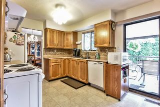 Photo 9: 11929 83 Avenue in Delta: Scottsdale House for sale (N. Delta)  : MLS®# R2195535