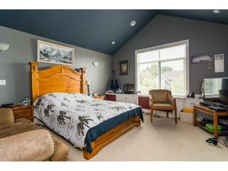 Photo 16: 8285 171A Street in Surrey: Fleetwood Tynehead House for sale : MLS®# R2235458