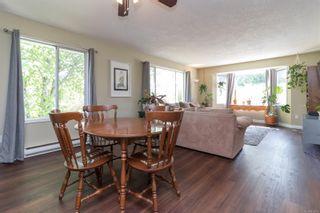 Photo 9: 1194 Waterlily Lane in : La Glen Lake House for sale (Langford)  : MLS®# 875509