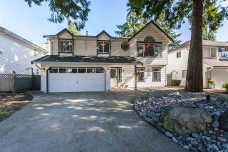 """Photo 35: 15739 96A Avenue in Surrey: Guildford House for sale in """"Johnston Heights"""" (North Surrey)  : MLS®# R2483112"""