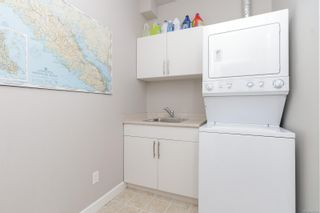 Photo 28: 6 974 Sutcliffe Rd in : SE Cordova Bay Row/Townhouse for sale (Saanich East)  : MLS®# 883584