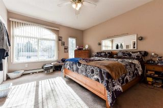 """Photo 22: 13497 87A Avenue in Surrey: Queen Mary Park Surrey House for sale in """"Queen Mary Park"""" : MLS®# R2538006"""