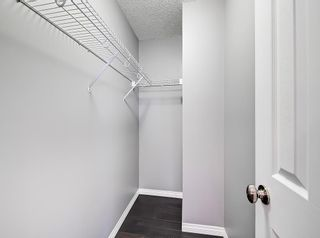 Photo 20: 3072 New Brighton Garden SE in Calgary: New Brighton Row/Townhouse for sale : MLS®# C4300460