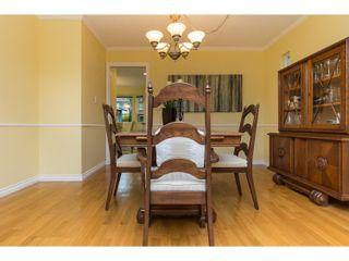 Photo 6: 10111 LAWSON DRIVE in Richmond: Steveston North House for sale : MLS®# R2042320