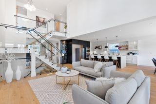 Photo 4: 1038 STEVENS Street: White Rock House for sale (South Surrey White Rock)  : MLS®# R2622208