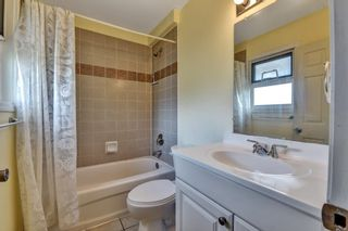 Photo 19: 2258 WARE Street in Abbotsford: Central Abbotsford House for sale : MLS®# R2584243