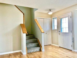 Photo 7: 166 Hidden Hills Road NW in Calgary: Hidden Valley Detached for sale : MLS®# A1102376