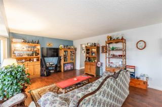 Photo 5: 33255 HAWTHORNE Avenue: House for sale in Mission: MLS®# R2535311