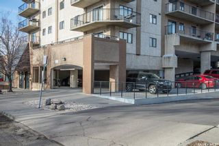 Photo 18: 304 611 University Drive in Saskatoon: Nutana Residential for sale : MLS®# SK849256