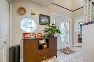 Photo 11: 4569 190 Street in Surrey: Serpentine House for sale (Cloverdale)  : MLS®# R2588506