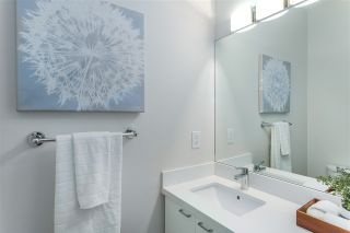 Photo 10: 1779 E 14TH AVENUE in Vancouver: Grandview Woodland 1/2 Duplex for sale (Vancouver East)  : MLS®# R2436791