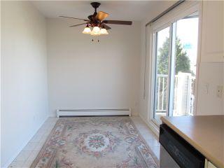 "Photo 5: 14 22800 WINDSOR Court in Richmond: Hamilton RI Townhouse for sale in ""PARC SAVANNAH"" : MLS®# V996472"