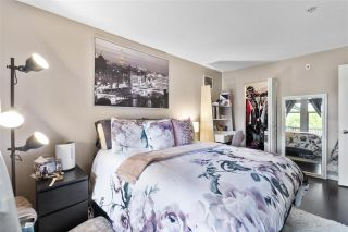 """Photo 11: 401 2988 SILVER SPRINGS Boulevard in Coquitlam: Westwood Plateau Condo for sale in """"TRILLIUM"""" : MLS®# R2578191"""