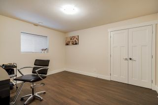 Photo 33: 23922 111A Avenue in Maple Ridge: Cottonwood MR House for sale : MLS®# R2579034