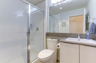 """Photo 22: 504 1151 WINDSOR Mews in Coquitlam: New Horizons Condo for sale in """"PARKER HOUSE"""" : MLS®# R2619662"""