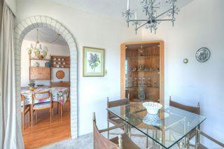 Photo 9: 4018 Hessington Pl in Saanich: SE Arbutus House for sale (Saanich East)  : MLS®# 881667