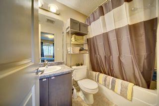 Photo 20: 141 1196 HYNDMAN Road in Edmonton: Zone 35 Condo for sale : MLS®# E4262588