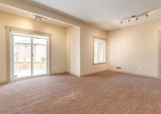 Photo 38: 66 ASPENSHIRE Place SW in Calgary: Aspen Woods Detached for sale : MLS®# A1106205