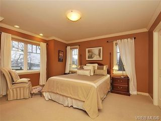 Photo 8: 238 Richmond Avenue in VICTORIA: Vi Fairfield East Residential for sale (Victoria)  : MLS®# 332404