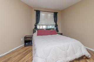 Photo 15: 301 899 Darwin Ave in : SE Swan Lake Condo for sale (Saanich East)  : MLS®# 882857