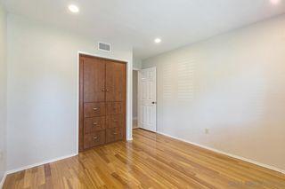 Photo 17: BONITA House for sale : 5 bedrooms : 3252 Holly Way in Chula Vista - Bonita