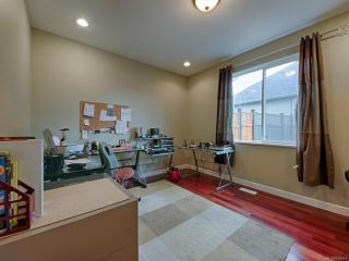Photo 17: 249 Virginia Dr in CAMPBELL RIVER: CR Willow Point House for sale (Campbell River)  : MLS®# 755517