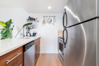 Photo 15: 1008 1060 ALBERNI Street in Vancouver: West End VW Condo for sale (Vancouver West)  : MLS®# R2621443