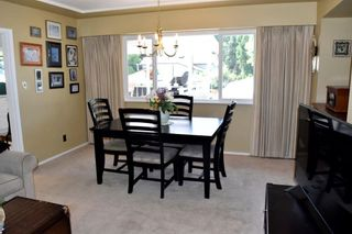 Photo 6: 2632 GORDON Avenue in Port Coquitlam: Central Pt Coquitlam House for sale : MLS®# R2587700