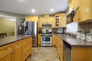 Photo 3: 23742 116 Avenue in Maple Ridge: Cottonwood MR House for sale : MLS®# R2108075
