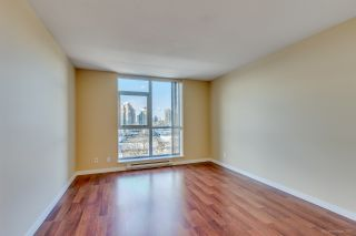 """Photo 12: 1505 5611 GORING Street in Burnaby: Central BN Condo for sale in """"LEGACY SOUTH TOWER"""" (Burnaby North)  : MLS®# R2142082"""