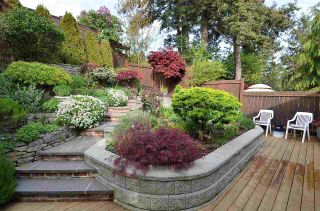 """Photo 38: 15478 COLUMBIA Avenue: White Rock House for sale in """"Hillside"""" (South Surrey White Rock)  : MLS®# R2572155"""