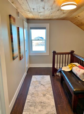 Photo 15: 69025 Willowdale Road in Cooks Creek: House for sale