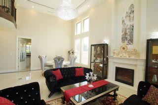 Photo 7: 10400 CORNERBROOK Crescent in Richmond: Steveston North House for sale : MLS®# R2612216