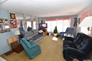 Photo 9: 445 4th Street West in Carrot River: Residential for sale : MLS®# SK847027